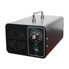 Generator ozonu 10000 mg/h