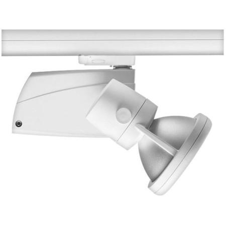 Projektor ROBIN HF 70W - kpl. żródło, szyny 3F,  el. montażowe LUG Oświetlenie sklepu - 4store.pl