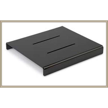 Kaskada (schodek, stopień) 1-poziomowa,  312x280x35mm, do prezentacji w ladzie Krajowy Kaskady (schodki) - 4store.pl
