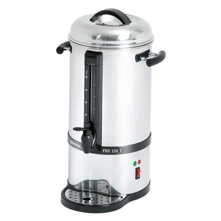 Zaparzacz do kawy Bartscher PRO Plus 100T Bartscher Ekspresy do kawy - 4store.pl