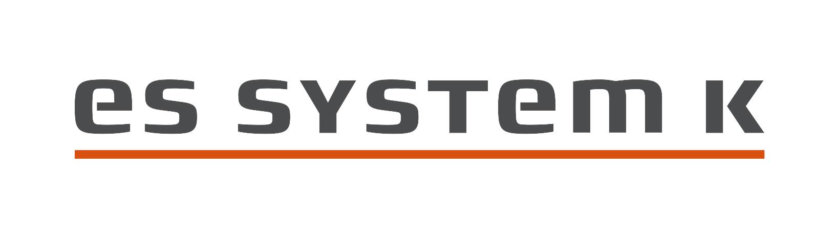 ES System K